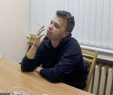 Raman Pratasiewicz uderza w Polskę? Generał Roman Polko nie ma wątpliwości