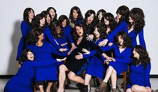 Chór Kate Middleton