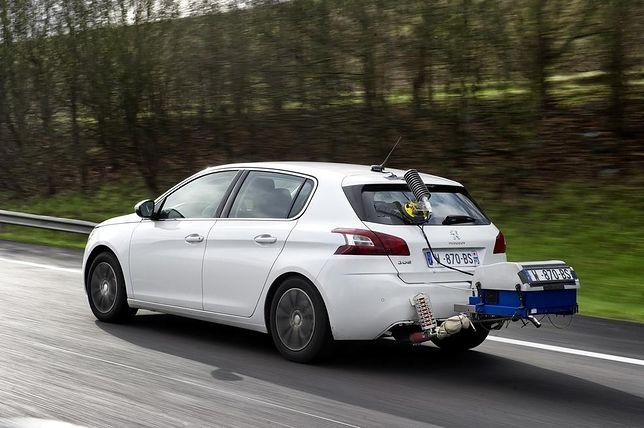 Nowoczesne silniki spalają więcej paliwa niż stare