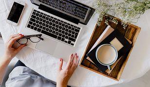Sprawdź, jak krok po kroku samodzielnie wyczyścić laptopa