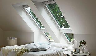 Okna energooszczędne - czy warto w nie inwestować?