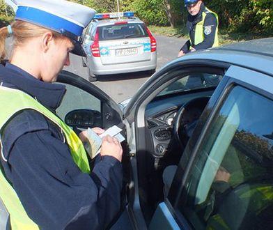 Świąteczne wyjazdy: od środy na drogach może być znacznie tłoczniej