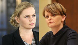 Polityka jest kobietą. Nowa Zelandia daje przykład Polsce i całemu światu