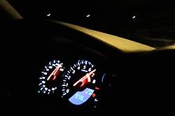 #dziejesiewmoto [56]: moda na jazdę 300 km/h, blokada karetki i polskie drogi
