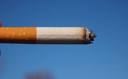 Dyrektywa tytoniowa wciąż groźna