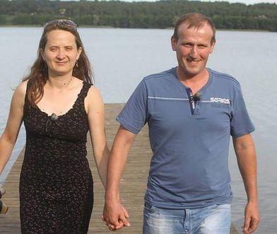 """Zbyszek z """"Rolnik szuka żony"""" rozczarowany Kasią. Już w czasie programu chciał się z nią rozstać"""