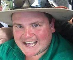 Najmłodsza ofiara koronawirusa w Australii. Przed śmiercią imprezował