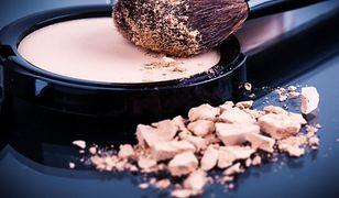 Puder transparentny – niezbędnik w twojej kosmetyczce!
