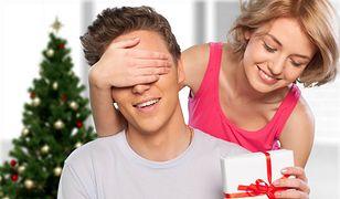 Prezent dla mężczyzny pod choinkę. Jak trafić w dziesiątkę podczas zakupów świątecznych?