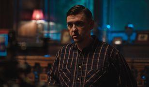 """Krzysztof Czeczot o nowej produkcji: """"Kropla Prawdy 3"""" to tajemniczy serial pełen emocji i napięcia, który wciąga niczym Twin Peaks"""