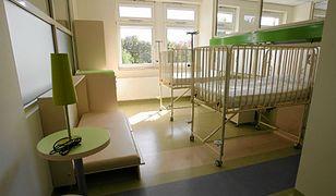Zawiadomienie do prokuratury w sprawie aborcji w Szpitalu im. Świętej Rodziny