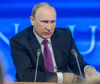 """Jest odpowiedź Rosji na amerykańskie sankcje! Ambasador USA usłyszał jasną """"sugestię"""""""