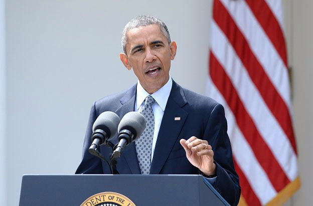Biały Dom: USA nie poparłyby umowy z Iranem, gdyby zagrażała Izraelowi