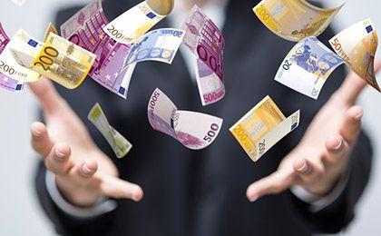 W Niemczech będzie płaca minimalna
