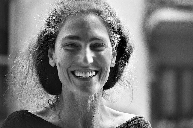 """Benedetta Barzini – legendarna modelka """"Vogue'a"""" gościem specjalnym wielkiego finału 11. edycji Fashion Designer Awards"""