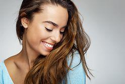 Derma Roller do twarzy - co to jest i jakie daje efekty?