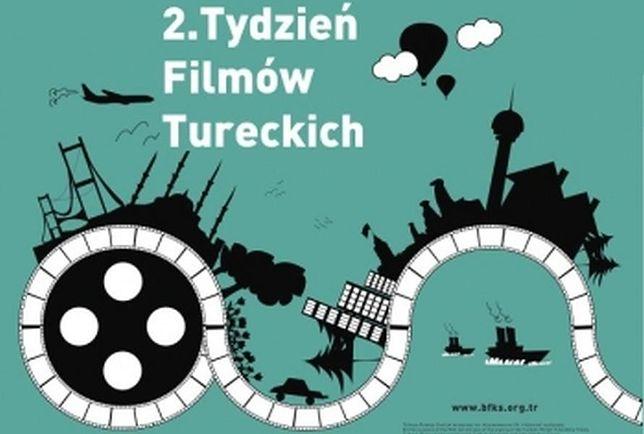 2. Tydzień Filmów Tureckich