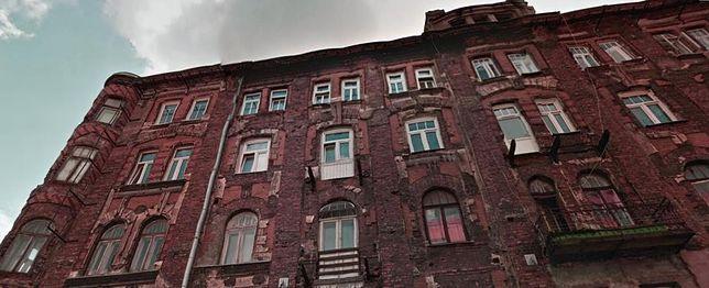 Na Pradze powstało Centrum Zarządzania Światem