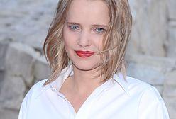 """Natalie Portman obejrzała """"Zimną wojnę"""". Zachwyciła się Joanną Kulig"""
