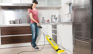 Jak dobrze posprzątać mieszkanie? To wcale nie jest proste