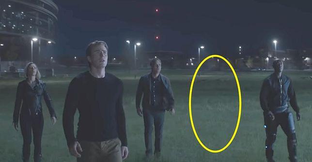 """Nowy spot """"Avengers: Endgame"""". Kogo Marvel usunął z klipu? Jest kilka teorii"""