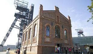 Do 4 sierpnia bezpłatnie zobaczymy nowe Muzeum Śląskie w Katowicach