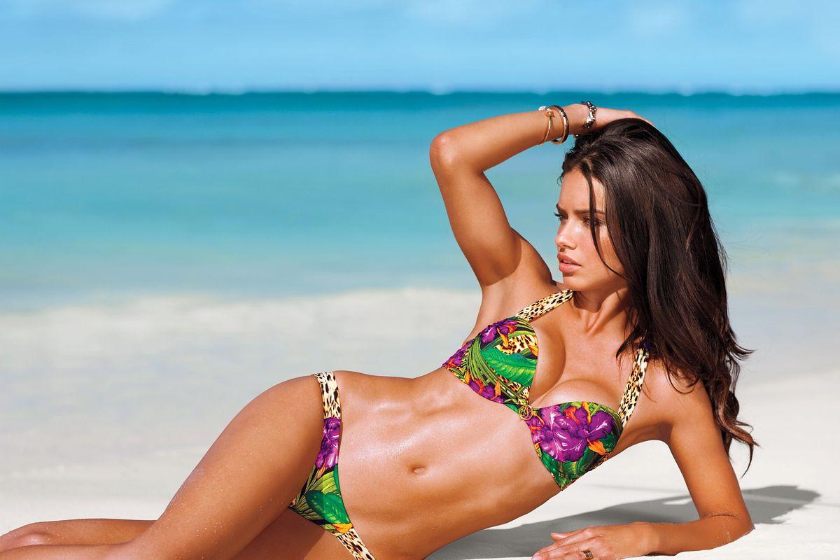 Victoria's Secret zamyka sklepy. Ekskluzywna marka bielizny ma kłopoty