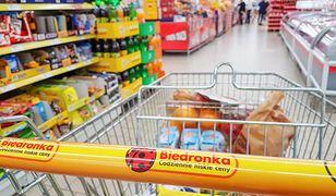 Ulubiona marka Polaków wraca do Biedronki. Zapiszcie tę datę
