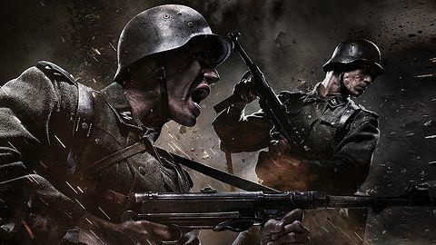Enemy Front — konduktorze łaskawy, byle nie do Warszawy