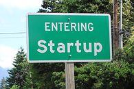 Polski Start-up, Czarna Dziura? - Jesteśmy w lesie?