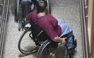 Niepełnosprawny na etacie - zobowiązania, ale i korzyści dla pracodawcy