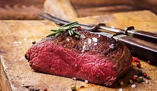 5 produktów spożywczych, które mogą zwiększyć ryzyko zachorowania na raka