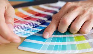 Znamy najbardziej lubiany kolor świata! Wybór mocno nas zaskoczył