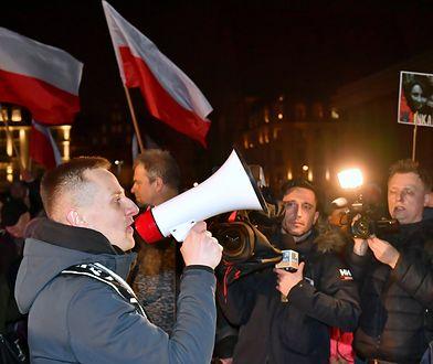 Były ks. Jacek Międlar zapowiada zażalenie