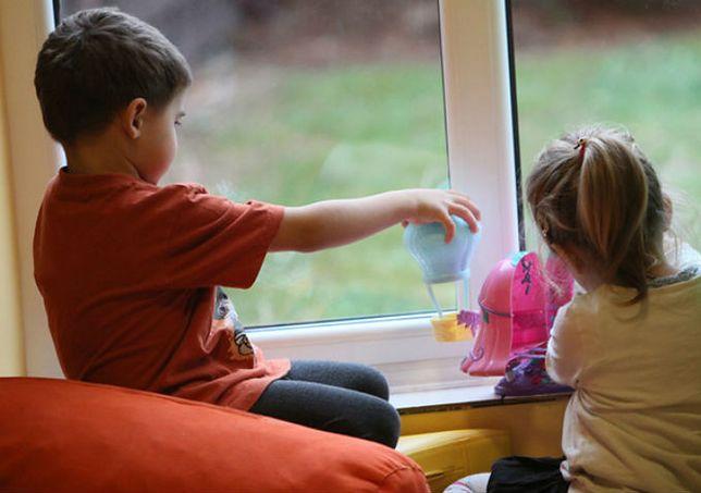 Niemcy odbierają Polkom dzieci. Ostatnia nadzieja w premier Szydło