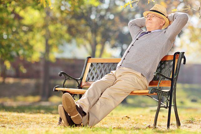 PPE, czyli obopólna korzyść z oszczędzania na emeryturę