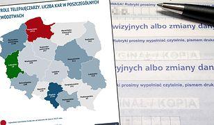 Abonament RTV wciąż płaci blisko co drugi Polak. Poczta Polska egzekwuje należności od reszty
