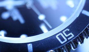 Enea szuka... dostawcy zegarków dla emerytów