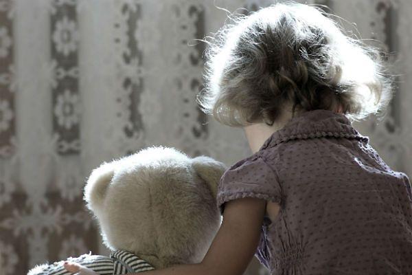 """Czy """"potwór z Gdańska"""" uniknie kary za znęcanie się nad dziećmi?"""