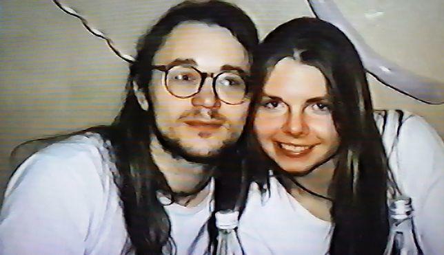 Anna Kembrowska i Robert Odżga zostali zamordowani w 10. rocznicę samobójczej śmierci hitlerowskiego zbrodniarza Rudolfa Hessa.