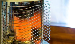 SEC tłumaczy, że wzrost cen ogrzewania jest nieunikniony, bo rosną koszty nośników energii