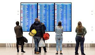 Turyści, którzy wybiorą voucher, nie mają obowiązku wybrać wycieczki w cenie poprzedniego wyjazdu. (iStock.com, Fot: ET1972)