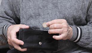 Czy reforma IKZE zachęci do oszczędzania na emeryturę?