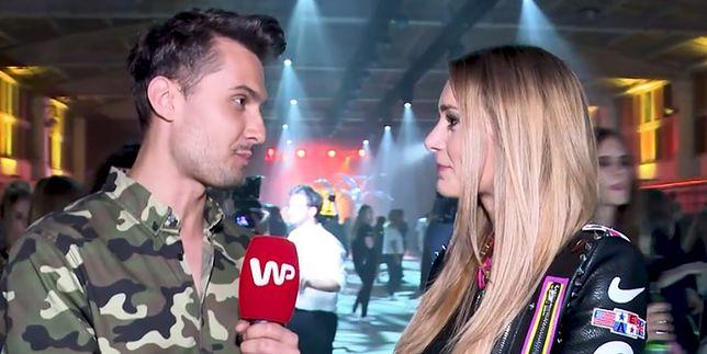 Jessica Ziółek podbije polski show-biznes? Modelka uchyla rąbka tajemnicy