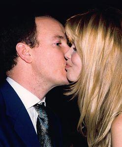 Claudia Schiffer była narzeczoną księcia Monako. Zupełnie stracił dla niej głowę