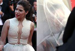 Największe skandale w Cannes. Komu puściły hamulce?