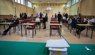 Matura 2018: terminy egzaminów i wymagania CKE
