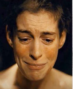 Złote Maliny 2021. Czy Anna-Maria Sieklucka pokona zdobywczynię Oscara?