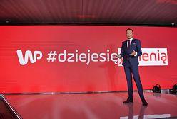 #dziejesięjesienią: poznajcie nowości Wirtualnej Polski