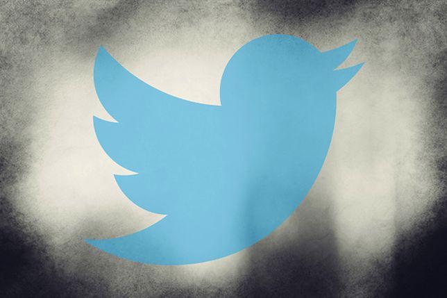 Twitter przejmuje serwis muzyczny. Tym razem się uda?